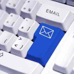 3 reguli de baza in email marketing