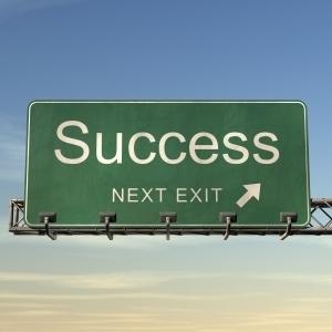 Singurul lucru pe care oamenii de succes nu-l fac niciodata