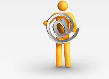 3 Cele mai bune practici pentru marketing digital in 2013