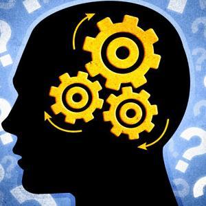 Impactul social media asupra creierului uman