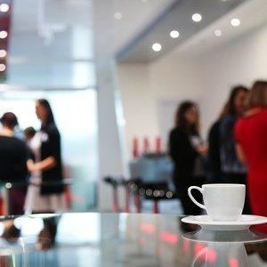 A VI-a editie a Conferintei Managementul Performantei in Romania. Sibiul devine din nou polul performantei in mediul de afaceri