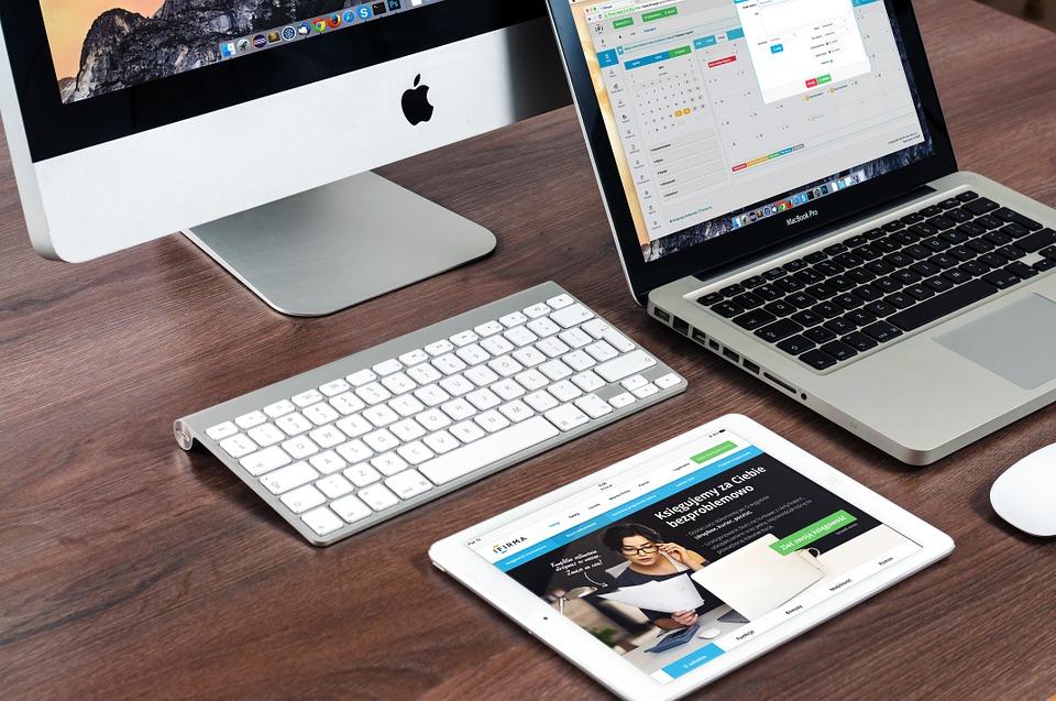 O noua aplicatie pe piata din Romania masoara influenta brandurilor in social media