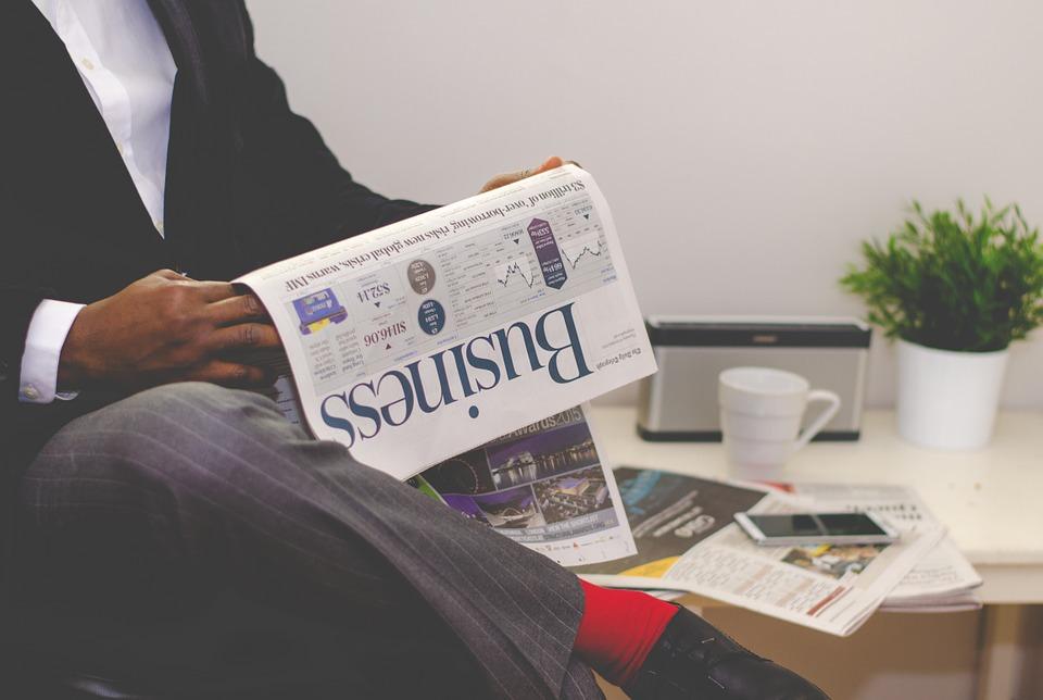 7 obiceiuri care ne fac neproductivi. Cum sa avem mai mult succes si venituri mai mari