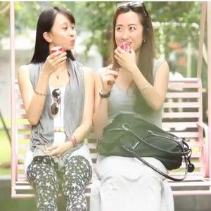 Reclama zilei: Coca-Cola si doza ei divizibila de fericire