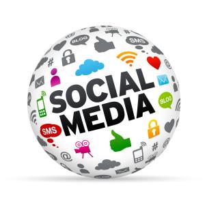 Obtine mai mult trafic din social media. Trucuri si Sfaturi pentru o campanie de succes pe Facebook