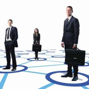 5 greseli care pot determina esecul unui start-up