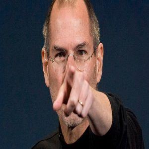 Fii curios ca Steve Jobs si alte cateva sfaturi de business