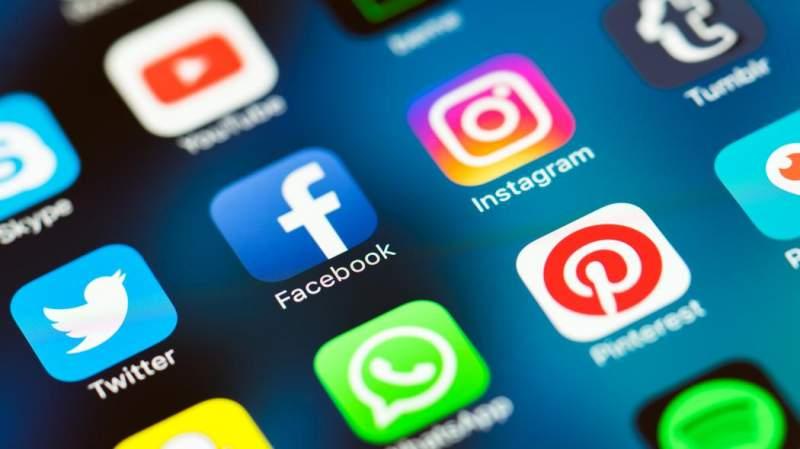 3 modalitati de eficientizare a campaniilor pe Facebook si Instagram