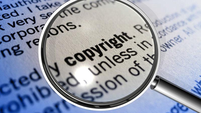 Reforma privind drepturile de autor, votata in Parlamentul European