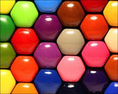Culorile si obiceiurile de consum