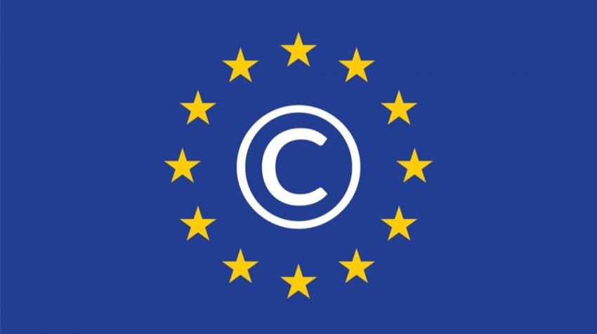 Directiva europeana privind drepturile de autor, din nou la dezbateri