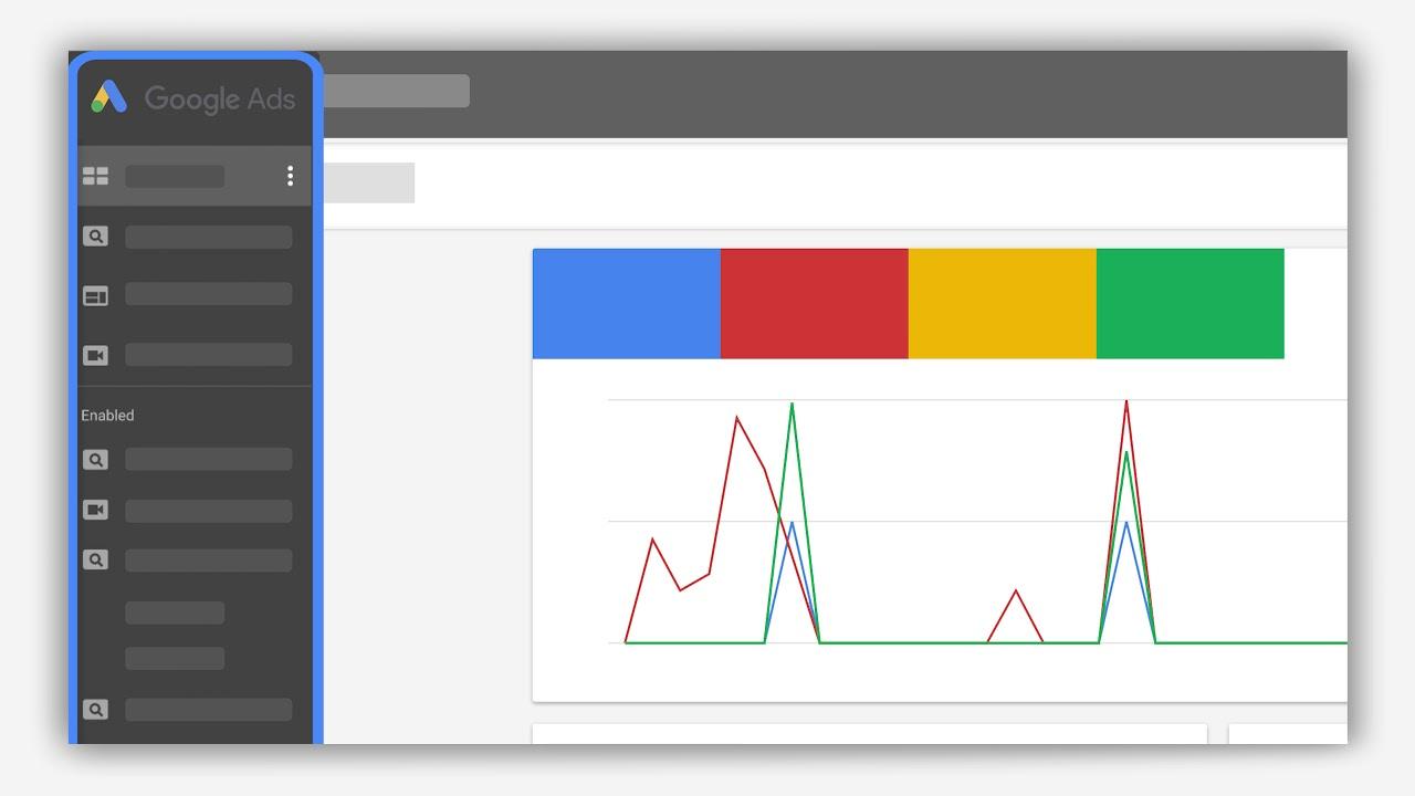 3 modalitati prin care obtii o rata mai buna de conversie in Google Ads