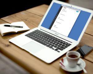 5 obiceiuri ale oamenilor de succes in prima ora a zilei de munca