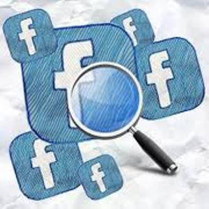 3 moduri de optimizare a paginii de brand Facebook
