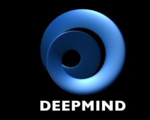 Google a preluat compania de inteligenta artificiala DeepMind pentru 400 milioane de dolari
