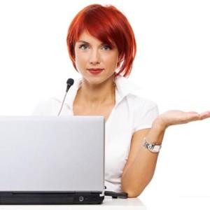 Joburi online care iti aduc venituri suplimentare