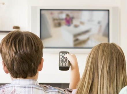 Legea audiovizualului: Noi restrictii publicitare