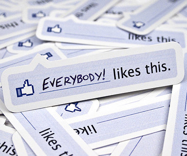 Top 10 cele mai eficiente postari pe Facebook