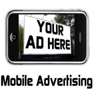 STUDIU: Smartphone-ul, cea mai noua reduta a publicitarilor