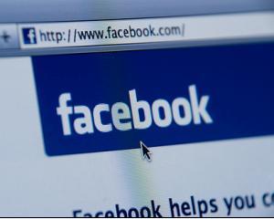 Facebook: 10 ani de la lansare