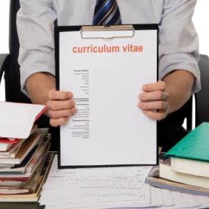 Cele 5 categorii de aptitudini ce ar trebui incluse in CV