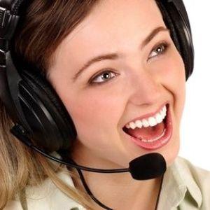 Cum sa faci fata cu brio intrebarilor clientilor