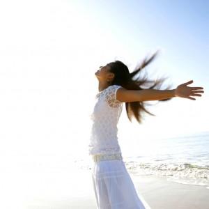 Afla cum iti poti recastiga increderea de sine atunci cand ai probleme