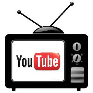 Ordine-n dezordine: YouTube face curat in ograda proprie