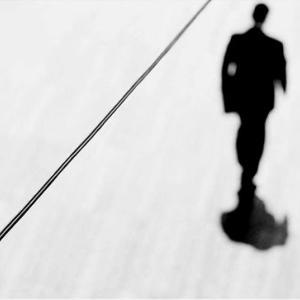 13 miscari de business riscante ale anului 2011