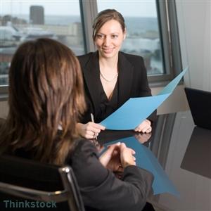 3 tehnici testate care iti aduc angajatul potrivit