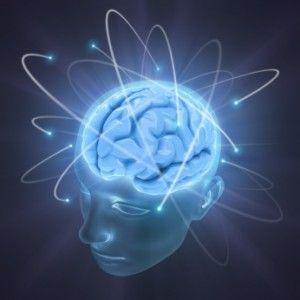 Energizeaza-ti mintea in doar cateva minute