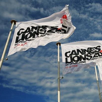 Preliminarii Cannes Lions 2012: 5 agentii romanesti au fost deja nominalizate