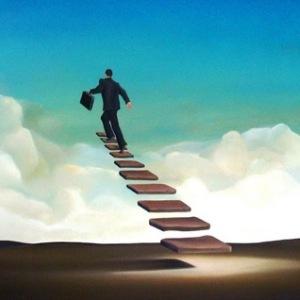 Cum sa-ti descoperi adevaratul scop in viata