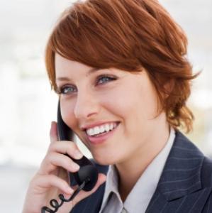 Interviul telefonic: Ce vor sa stie angajatorii