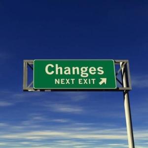 3 pasi esentiali pentru schimbare
