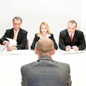 7 lucruri pe care nu le stiai despre interviul de angajare