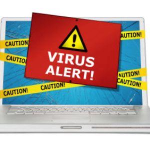 Atentie: Un virus se raspandeste prin Skype