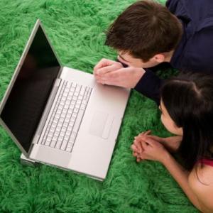 Marketing viral: una dintre cele mai eficiente modalitati de publicitate