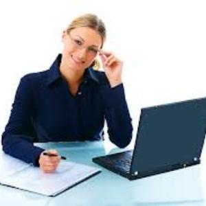 Atributiile si sarcinile unui Asistent Director General