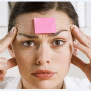 6 solutii simple pentru a scapa de stres