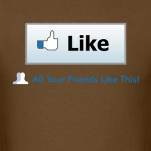 Like-urile nu sunt totul: Cum puteti castiga clienti cu ajutorul Facebook