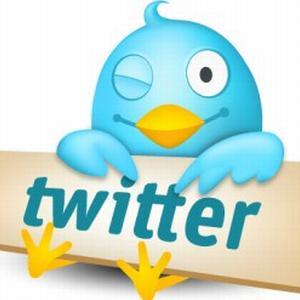 Esti superstar pe Twitter?