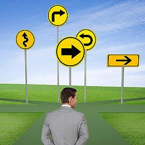 Directia noua a marketing-ului. Ce va fi complet diferit in cativa ani?