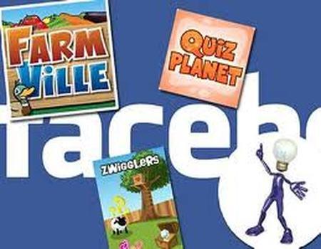 60% dintre aplicatiile Facebook pot posta mesaje in numele utilizatorilor