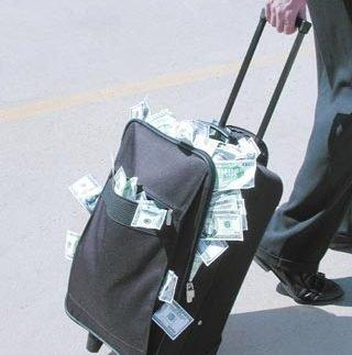 Promovarea pe retelele sociale ia avant: Companiile romanesti vor investi mai mult in 2012