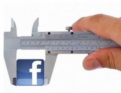Facebook incerca sa dovedeasca existenta ROI-ului