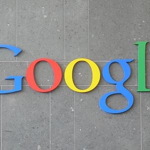 Noua politica de confidentialitate Google va afecta in special utilizatorii de Android