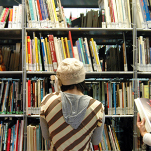 Libraria digitala infinita. Dar numai daca ai Google Chrome