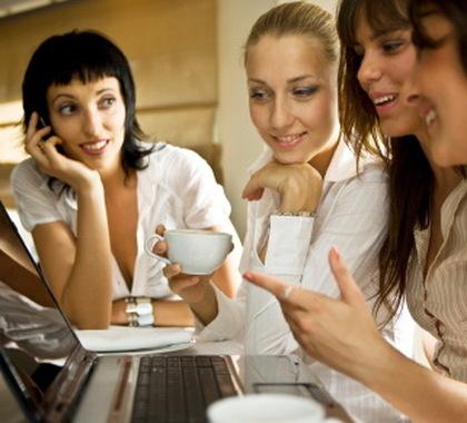Noul Word of Mouth: Cum pot fi rasplatiti consumatorii care promoveaza produsele companiilor