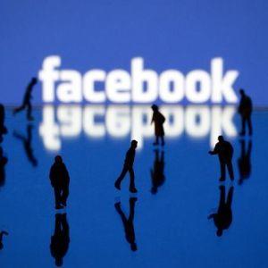 Ce ne pregateste Facebook pe 7 martie